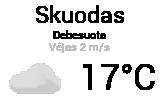 Orai Skuode